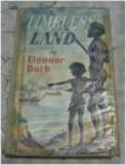 My prize, 1956